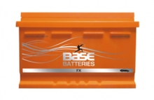 Base FX Battery Image