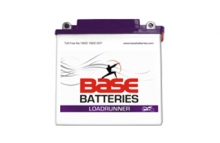 Base Loadrunner Battery Image