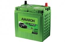 Amaron PRO Battery Image