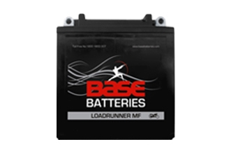 Base Loadrunner MF BLMFO4 Battery