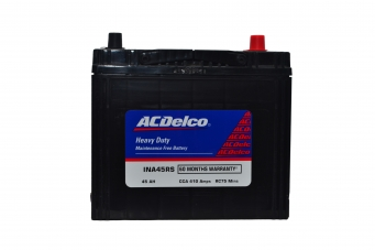 ACDelco HMF INA45RS Battery