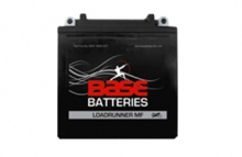 Base Loadrunner MF BLMF9 Battery